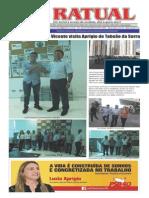 Jornal o Ratual - 231