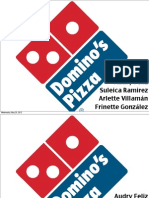 dominos-120524105050-phpapp01