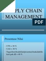 15-09-2011.13.37.01_509_410103087_Sistem-Informasi-Terpadu-S1-SI_P4_Pert2_1