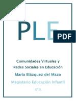 plemarablzquez-140117090554-phpapp02