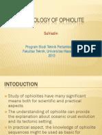 Petrologi dan Geokimia-Ultramafic.pdf