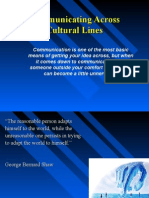 BC_LECT Cross Culture