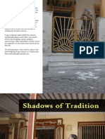 Shadows of Tradition