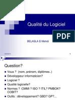 Cours Belasla Ql v1