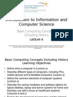Comp4 Unit1e Lecture Slides