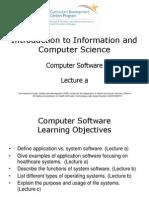 Comp4 Unit4a Lecture Slides