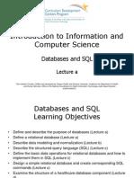 Comp4 Unit6a Lecture Slides