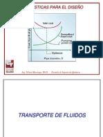 Heurísticas Para El Diseño de Procesos_abr2014b