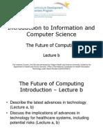 Comp4 Unit10b Lecture Slides