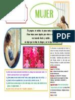 2014 Señoras Reparandote Preparas (1)