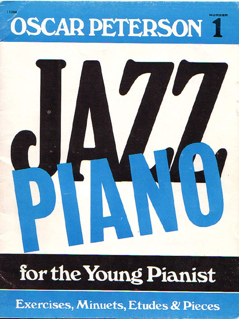 Oscar peterson blues further Oscar peterson jazz piano solos pdf in addition Blues also AnbQhgXegBA moreover 2013 07 02 archive. on oscar peterson licks