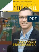 Revista Cliente SA edição 87 - outubro 09