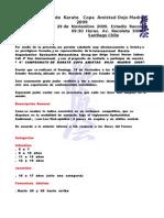 IV to de Karate Copa Amistad Dojo Madrid 2009[1]
