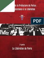 PP Resistance Part3