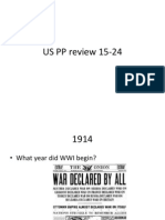 us pp review 14-24
