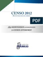 CENSO+DATOS+HISTORICOS.pdf