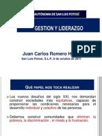 162_ANEXO 5 - Gestión y Liderazgo Dr. Romero