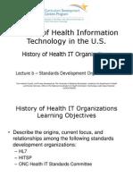 Comp5 Unit16b Lecture Slides