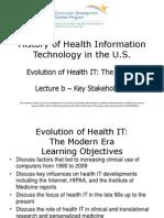 Comp5 Unit2b Lecture Slides