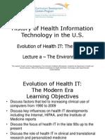 Comp5 Unit2a Lecture Slides