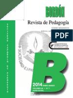 Bordón_2014