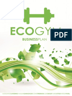 Forex bureau business plan pdf