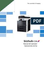 Users Guide - Bizhub C35 Ug-fax Es 2-1-1 (1)
