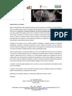 Carta Invitacion x Congreso de Psicologia (1)