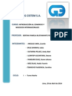 Introduccion - Jg Cistem(Corregida)