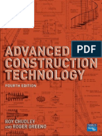 Buildings pdf barrys advanced of construction