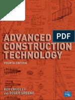 Construction Technology 5 Unit 5 Part B