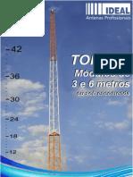 Torres Ideal