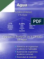 calidad-y-tratamiento-del-agua-11045.ppt
