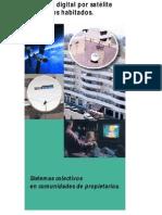 Como-tener-television-FTA.pdf