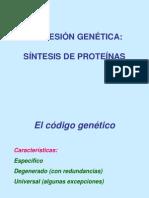 sisprotei14.pps
