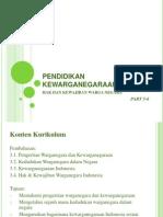 5-6 Hak & Kewajiban WNI (2)
