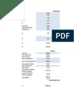 Analisis y Diseño Escaleras Helicoidales
