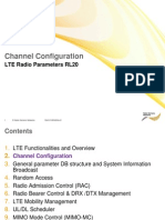02 Channel Config GC