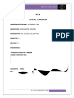 Informe Suelos 2011 111dsad