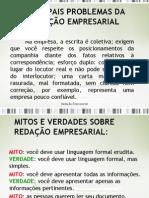 redacao_empresarial_1_