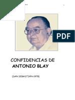 Confidencias de Antonio Blay_1