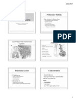 Lecture9PulmonaryFundamentalspdf (1)