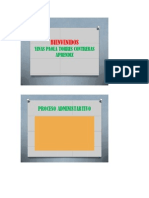 diapositivas vinculadas
