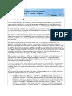 2 Desarrollo Interfaz Grafico-Capitulo 4 -01 Metodologia