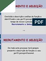 1202661899_recrutamento