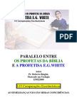 115_Comparacoes_EGW_e_os_Profetas