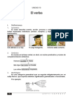 Lenguaje-10.pdf