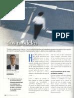 2modelos-conexion-datos-inmobiliario.pdf
