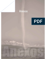 Anexos_1.pdf