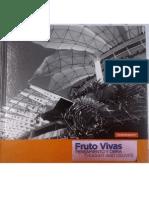 Pensamiento y Obra - Fruto Vivas.pdf